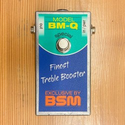 BSM BM-Q