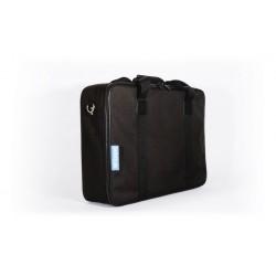 Pedaltrain  CLASSIC JUNIOR Pedalboard with Soft Case