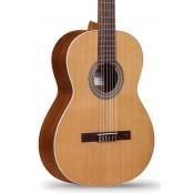 Alhambra Z-Nature klassieke gitaar