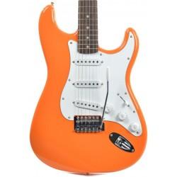 Fender Squier Affinity Strat CPO RW