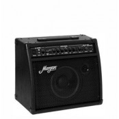Morgan Acoustic Amp AC20R
