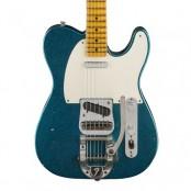 Fender Custom Shop twisted tele journeyman relic - limited edition - avl until june '18