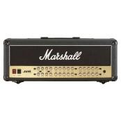 Marshall JVM410H Valve 4chn 100w Head