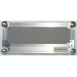 Moonspinner Pedalboard HC Lite 40 x 30