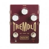 MXR M159 Stereo Tremelo