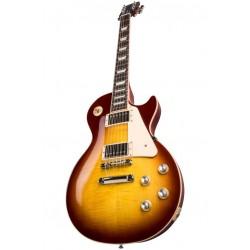 Gibson Les Paul Standard '60s Iced Tea NEW 2019