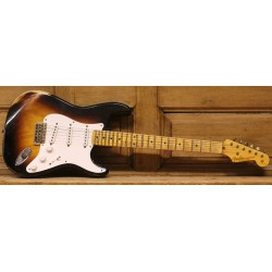 Fender Custom Shop 1954 Stratocaster Limited Edition Heavy Relic (USED, mint)