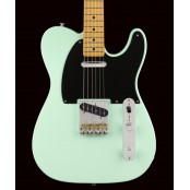 Fender VINTERA 50S TELE MOD MN SFG