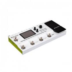 Mooer GE 250 Amp Modelling & Multi Effect