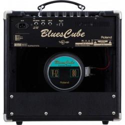 Roland blues cube BL