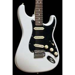Fender American Performer Stratocaster RW Arctic White