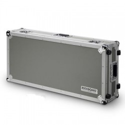 RockBoard Arena Flight Case Only for 81 x 40 board