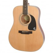 Epiphone PRO-1 PLUS Naturel