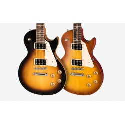 Gibson Les Paul Tribute Satin Iced Tea NEW 2019
