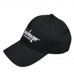 Epiphone Logo Hat w/ Pickholder