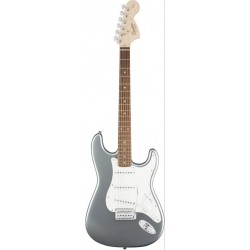 Fender Squier Affinity Strat SLS RW