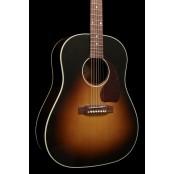 Gibson Montana J-45 Standard Vintage Sunburst 2018