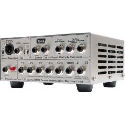 Koch LB120II/8 loadbox 8ohm power attenuator