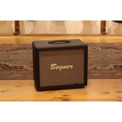 Bogner 112 Cabinet Cube