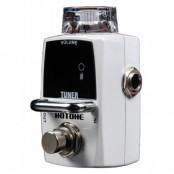 Hotone Tuner Stompbox