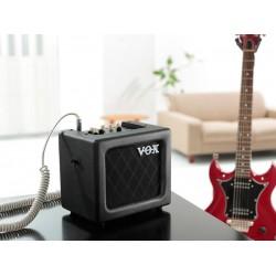 Vox MINI3 Dual Pow 3w Combo BK