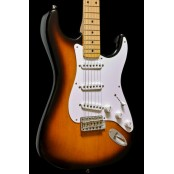 Fender American Vintage 1954 Stratocaster 60th Anniversary (USED, mint)