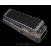 RMC Real McCoy 1 Wah Limited Edition