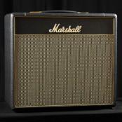 Marshall Studio Vintage 20W Tube Combo Plexi