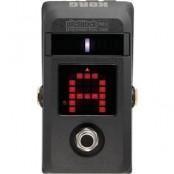 Korg Dig Chrm Polyphone Pedal Tuner
