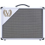 Victory V112WW-65 Cabinet