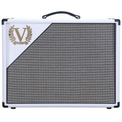 Victory V112WW-65 Cabinet