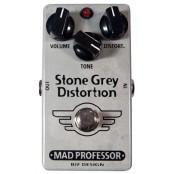 Mad Professor Stone Grey