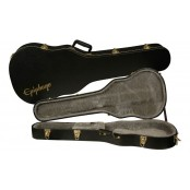 Epiphone Case Les Paul Standard & Custom