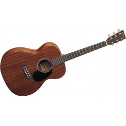 Martin Road 000 Sapele RS1 incl Case