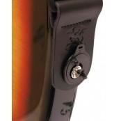 Dunlop Lock Strap