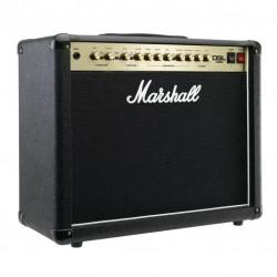 Marshall DSL40C Range Combo 112