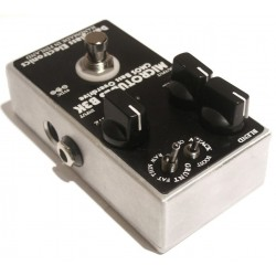 Darkglass B3K CMOS Bass Overdrive