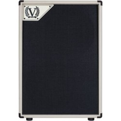 Victory V212VC cabinet