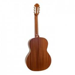 Juan Salvador gitaar klassiek 2C