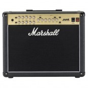 Marshall JVM215C 2chn 50w112 Valve Combo