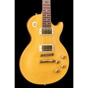 Gibson Les Paul Smartwood Exotic 1998 + SKB case