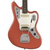 Fender Custom Shop 1964 lush closet classic jaguar® - custom built - 2018 collection