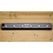 Hotone Cybery Loop Switcher MIDI & Bluetooth