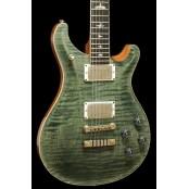 PRS McCarty 594 Trampas Green Pattern Vintage
