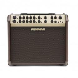 Fishman Loudbox Artist 120w Bi-Am