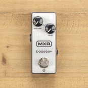 MXR Booster Mini M293