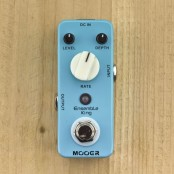 Mooer Ensemble King/Analog Chorus