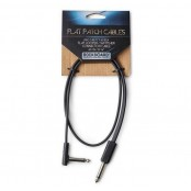 RockBoard Flat Patch Cable 60cm / 23,62""