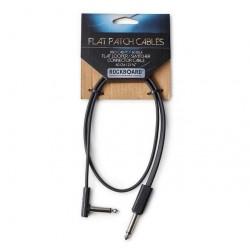 "RockBoard Flat Patch Cable 60cm / 23,62"""
