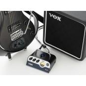 Vox MV50AC+BC108 Head+Cab Set
